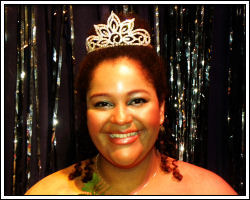 2013-princess